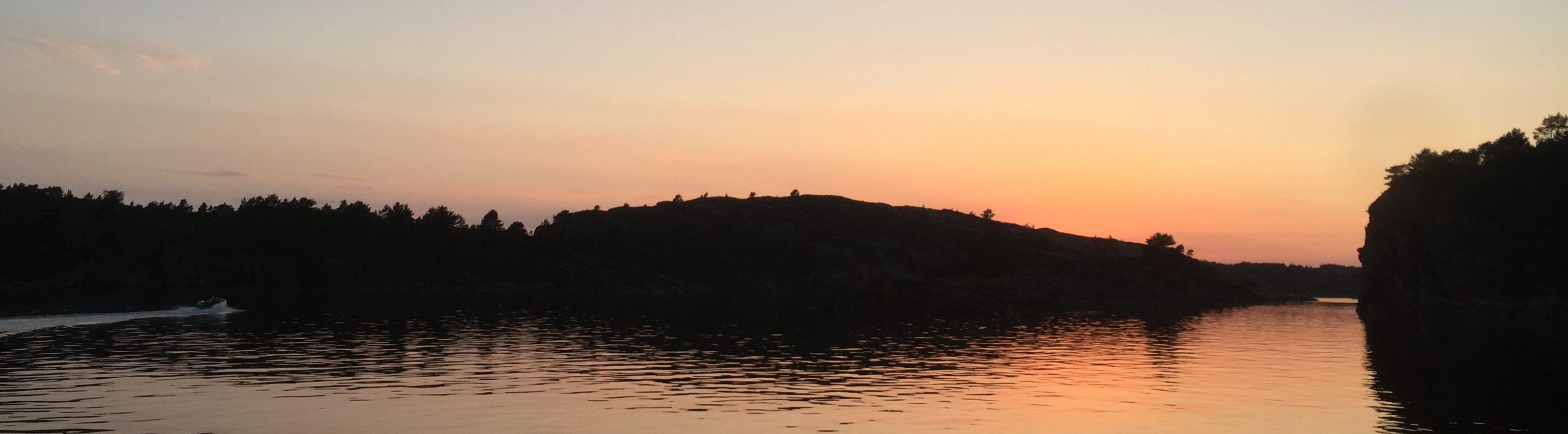 Frøisland